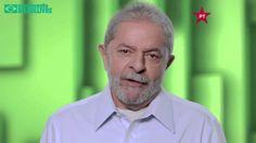 PROGRAMA DO PT PARA O BRASIL ... uma mostra da incompetência arrogante dos ignorantes que ñ querem trabalhar honestamente ...