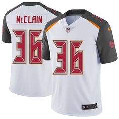 Nike Buccaneers DeSean Jackson White Youth Stitched NFL Vapor Untouchable  Limited Jersey And Broncos Emmanuel Sanders 10 jersey b1e29ee85