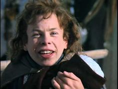 WILLOW, 1988  A reluctant dwarf (Warwick Davis) must play a critical role in protecting a special baby from an evil queen (Jean Marsh).