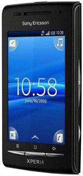 Sony Ericsson Xperia X8 Specs & Price http://whatmobiles.net/sony-ericsson-xperia-x8-specs-price/