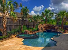Beautiful Backyard Pool Landscaping Ideas Backyard Pool Landscaping Ideas Houston Pool And Yard Landscaping Ideas Outdoor Perfection