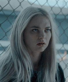 Vampire Shows, Vampire Daries, Legacy Tv Series, Hope Mikaelson, Vampire Diaries The Originals, Iconic Women, Cheryl, Character Inspiration, Wattpad