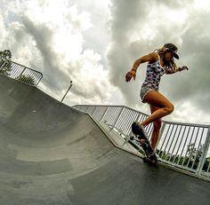 longboarding, longboard, longboards, skateboards, skating, skate, skateboard, skateboarding, sk8, carve, carving, cruising, bombing, bomb, bomb hills not countries, hill, hills, roads, pavement, #longboarding #skating #chickboarding