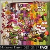 Mushroomforrestpv_medium