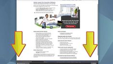 LINK ►► http://www.thecheapsoftware.com/switchaudioconverter Switch Sound File Converter Review - Easy Audio Converter Software Switch Sound file converter i...