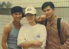 Seo Taiji and Boys, c. 1993 ( source ) I. What will the have in store for K-pop? Modern K-po. Yang Hyun Suk, Gangnam Style, K Pop Star, Korean Language, Tvxq, Yg Entertainment, S Models, Music Lovers, Pop Music