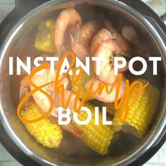 Make a quick and easy dinner with these dump and go instant pot dinner recipes. There are easy instant pot recipes for chicken, beef, pork, vegetarian and more. Best Instant Pot Recipe, Instant Recipes, Instant Pot Dinner Recipes, Instant Pot Meals, Instant Pot Pot Roast, Sunday Dinner Recipes, Instant Cooker, Instant Pot Pressure Cooker, Potted Shrimp