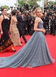 Sienna Miller in Gucci 2015