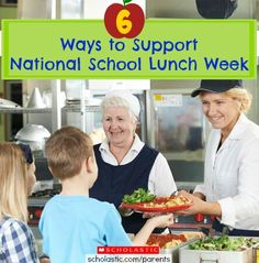 Learn how to help your child make healthy lunch choices with these tips.