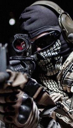 Awesome call of duty wallpaper (:Tap The LINK NOW:) We provide the best essential unique equipment and gear for active duty American patriotic military branches, well strategic selected.We love tactical American gear Modern Warfare Pc, Indian Army Wallpapers, Military Special Forces, Technology Wallpaper, Special Ops, Call Of Duty Black, Gaming Wallpapers, Military Art, Military News