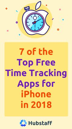 21 best time tracking software images tracking software easy to