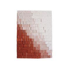 Rugs + Flooring - Design Milk Shop Adobe Indesign, Milk Shop, Illustration Vector, Wall Sculptures, Floor Rugs, Colorful Rugs, Simple Designs, Rugs On Carpet, Wall Art Decor