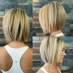 Adorable 25 Charming Medium Length Hairstyles  The post  25 Charming Medium Length Hairstyles…  appeared first on  Haircuts and Hairstyles .