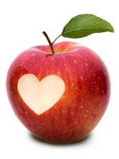 Check these dietary dos and don'ts to a #healthy #heart diet plan! #food