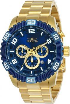 Invicta Pro Diver model 24604
