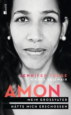 Amon: Mein Großvater hätte mich erschossen von Jennifer Teege http://www.amazon.de/dp/3498064932/ref=cm_sw_r_pi_dp_2n4Qvb1BVD328