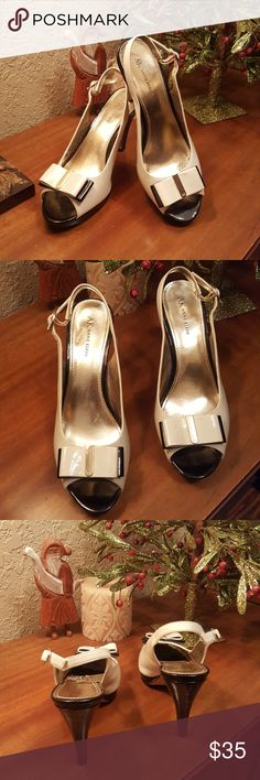 Rue La La — Anne Klein Clothing & Shoes | Simple and Cool… too | Pinterest  | Rue la la, Boutique and Shopping