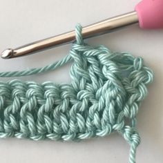 IMG_6563 Baby Set, Chrochet, Knit Crochet, Crochet Baby Toys, Crochet Blanket Patterns, Crochet Fashion, Knitting Stitches, Merino Wool Blanket, Creative