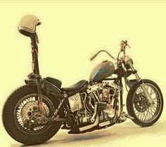 vintage harley davidson choppers for sale Harley Bobber, Harley Davidson Chopper, Bobber Chopper, Harley Davidson Motorcycles, Chopper Motorcycle, Motorcycle Couple, Motorcycle Garage, Choppers For Sale, Best Bike Shorts