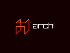 Archi_architecture_logo_design_by_alex_tass