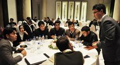 Global Entrepreneurship Week (GEW) Commemorated for the First Time in Afghanistan