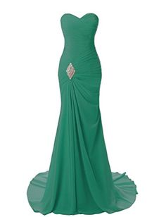 JYDress Women's Sweetheart Mermaid Long Evening Dress For... https://smile.amazon.com/dp/B019W17CLM/ref=cm_sw_r_pi_dp_x_jX4FybR808QEP