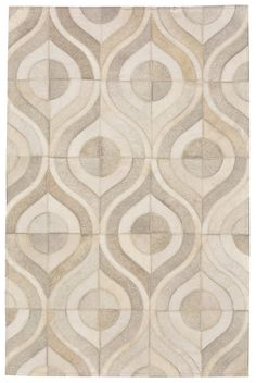 Retail Project   Marc Phillips Rugs | PID Floors | PID Floors | Projects |  Pinterest | House
