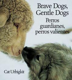 Amazing book by Cat Urbigkit.