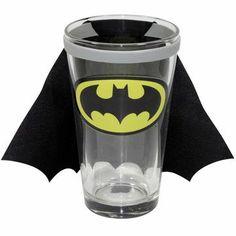I <3 Batman!