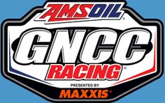 GNCC Racing is America's Premier Off-Road Racing Series since featuring both ATV and Motorcycle racing, Pro and Amateur racers, Adult and Youth classes. Dirt Scooter, Motocross Logo, Off Road Racing, Wild Boar, Grand National, Offroad, Atvs, Dirt Bikes, Cross Country
