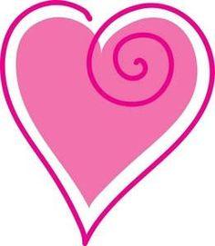 valentine s day clip art free valentine s day happy rh pinterest com free valentine's day clip art for kids free valentine's day clip art borders