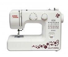 Jaką maszynę do szycia wybrać – cz. Janome, Learn To Sew, Quilts, Learning, Sewing, Embroidery, Dressmaking, Needlepoint, Couture