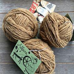 Malha a Malha | Handmade Life: a falta que a malha me faz | missing my knits