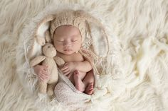 Newborn Baby Photography, Newborn Photos, Baby Pictures, Baby Photos, Baby Swaddle, Cute Babies, Photoshoot, Newborns, Yahoo