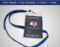 """Check out new work on my @Behance portfolio: """"Corporate ID Card"""" http://be.net/gallery/43551619/Corporate-ID-Card"""
