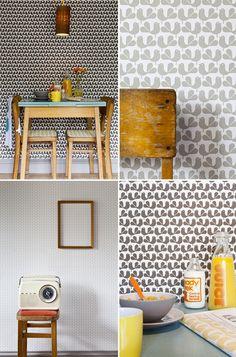 rachel-j-powell-wallpaper-patterns