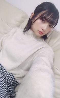 Beautiful Japanese Girl, Beautiful Women, Japan Girl, Voice Actor, Kawaii Girl, Female Bodies, Actresses, Actors, Face