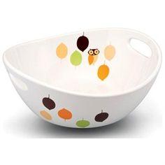 table+settings+with+Rachael+Ray+Little+Hoot+dinnerware+ideas+photos - Google Search