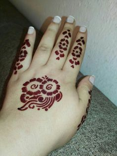 #hennatatoo #hintkinasi