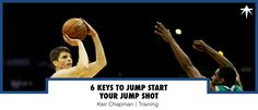 Basketball Fundamentals: 3 Keys To Boxing Out / Better Rebounding
