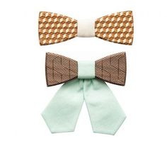 Be the perfect couple! Perfect Couple, Lady And Gentlemen, Your Style, Butterfly, Accessories, Handmade, Cubes, Hand Made, Bowties