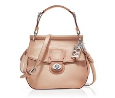 EXPIRED: Coach Willis Bag Giveaway! March madness came to fruition- congrats to the winner.