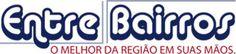 A coluna Dicas e Sugestões do Site Entre Bairros Online é realizada pela Creatione Comunicação.