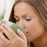 Cum sa folosesti ceaiul de coada soricelului cand ai dureri menstruale