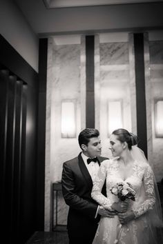 Wedding Photos: this is a whole beatiful wedding! Wedding shot by Moon Mark Work. İrem & Orkun wedding