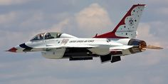 Thunderbird 8, Major Scott Petz, has departed @NellisAFB and is inbound to the Hudson Valley and the @airshowny