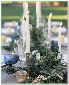 Best Wedding Reception Decoration Supplies - My Savvy Wedding Decor Green Wedding, Wedding Colors, Wedding Flowers, Wedding Gold, Wedding Greenery, Wedding Vintage, Wedding Bouquet, Summer Wedding, Table Centerpieces