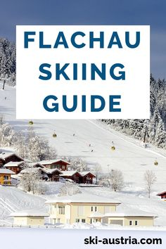 Flachau Skiing - an on-the-spot ski report about the winter resort. Austrian Ski Resorts, Ski Report, Ski Austria, Snow Camping, Ice Climbing, Top Hotels, Ski And Snowboard, Salzburg, Winter Travel
