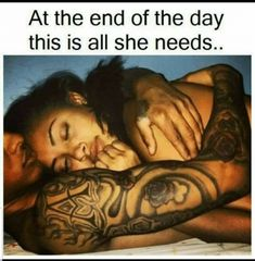 Relationship Quotes Instagram, Cute Relationship Texts, Freaky Relationship Goals Videos, Couple Goals Relationships, Cute Black Couples, Black Couples Goals, Cute Couples Goals, Freaky Goals, Freaky Mood Memes