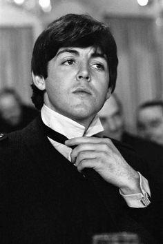 1527 Best Paul McCartney Images On Pinterest